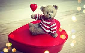 lovely teddy bear hd images wallpaper