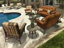 ow lee patio furniture patioliving