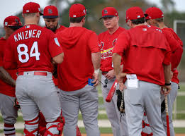 Aim Cardinals Louis In Celebrate' 2019 To And Motivator Stltoday 'execute Is As Drought Postseason com St ecbdfdfafeb|Down And Distance