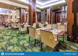 Belvedere Interior Design Belvedere European Restaurant In Gorky Gorod Resort In Sochi