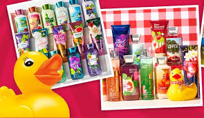 bath and body works semi annual sale end date bath body works semi annual sale up to 75 off southern savers