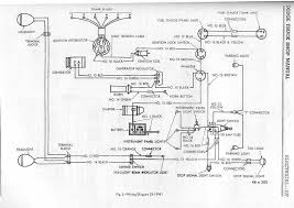 technical specifications dodge power wagon b1 pw wiring diagram