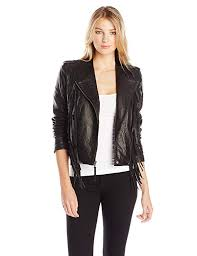 leather jackets biker jackets women s must have fall winter outfits a01