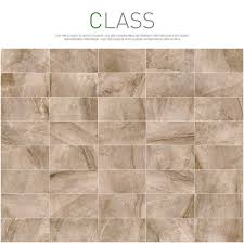 class italian floor and wall tile bv tile and stone