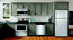 Home Appliance Bundles Frigidaire Commercial Appliances Lowes Canada
