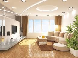 media room lighting. home cinema and media room design ideas lighting