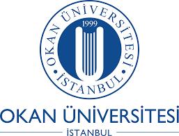 İstanbul Okan Üniversitesi - Vikipedi
