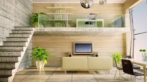 design a home office. Mezzanine Home Office Design A G