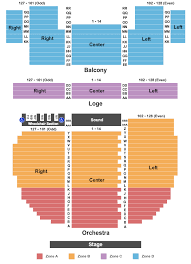 Buy Agrippina Tickets Seating Charts For Events Ticketsmarter
