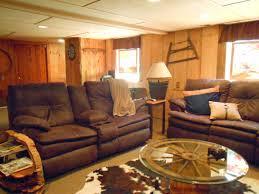 Log Cabin Bedroom Decor Cowboy Bedroom Decorating Ideas