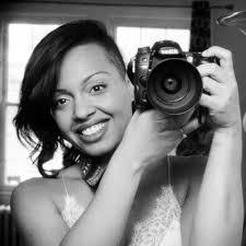 PRISCILLA Lima Ledesma Female Photographer Profile - Silver Spring,  Maryland, US - 14 Photos   Model Mayhem