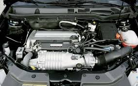 similiar cobalt ss engine specs keywords first test 2005 chevrolet cobalt ss supercharged photo gallery