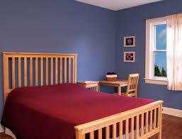 Kids Bedroom Paint Colors Bedroom Colours Asian Paints Bedroom Color Ideas Asian Paints