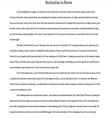 epiphany essay ms stager epiphany essay