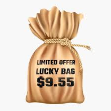 Lucky Bag with Ear Care Sale, Price & Reviews | Gearbest