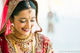 indian wedding traditions you didn t know about