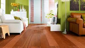 engineered parquet flooring glued merbau oiled prestige haro