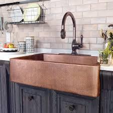 copper farm sink. Contemporary Copper Adam 33 Intended Copper Farm Sink A
