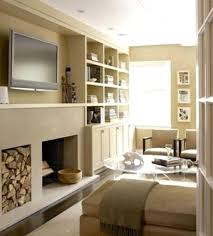 Wohnzimmer Renovieren Ideen Wohnzimmer Renovierung