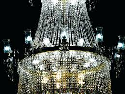 how to clean crystals on chandelier chandeliersaning crystal chandelier chandeliers aner with vinegar full