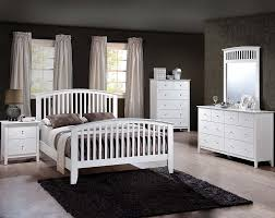 Bedroom Furniture Sets Discount Bedroom Furniture Beds Dressers Headboards