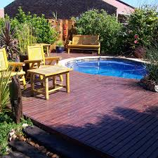 we provide professional installation of our s and take pride in the quality of all our work