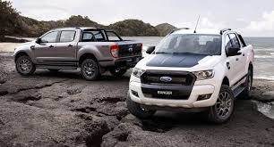 Most Popular Cars in Australia – Simply Savvy | Budget Direct