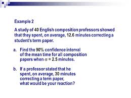 format of an apa paper examples of essays in apa format apa citation guide dissertation
