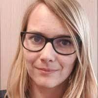 "10+ ""Audrey Hays"" profiles | LinkedIn"