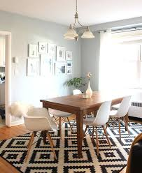 dining room rug ideas charming best rugs on area of table under