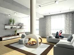 hanging wood burning fireplace install tv above wood burning fireplace