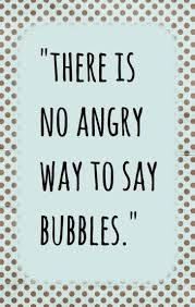 38 Funny Inspirational Quotes Youre Going To Love Random Fun