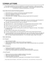Admission Counselor Resume Elmifermetures Com