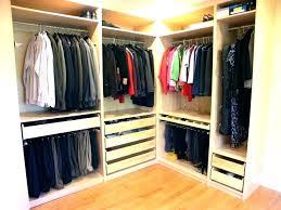 simple closet organization ideas. Simple Closet Ideas Organization Medium Size Of Easy  Design Bedroom Wardrobe .