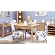 bonsoni mobel oak dining table 4 seater bonsoni mobel oak hideaway