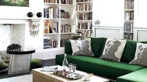 living room victorian lounge decorating ideas. Victorian Lounge Ideas Sensational Idea Fresh Decoration Decorating Living Room Style Images About At .