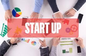 Unforeseen Startup Costs To Consider Tweak Your Biz