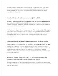 Sales Proposal Letter Cool Sample Cover Letter For Proposal Project Business Co Pdf
