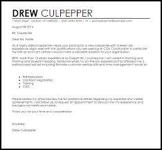 Carpenter Resume Templates Carpenter Resume Template greenjobsauthority 68