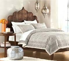 Moroccan Bedroom Design Bedroom Cool Bed Canopy Bedroom Design ...