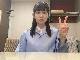 松田 る か スカーレット