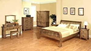 Image Modern House Good Quality Bedroom Furniture Good Bedroom Furniture Brands Sleeper Sofa Brands Sleeper Sofa Bedroom Furniture Brands Salsakrakowinfo Good Quality Bedroom Furniture Good Bedroom Furniture Brands Sleeper