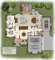 ... 4 Bedroom 3 Bath Floor Plans Picture Full Size