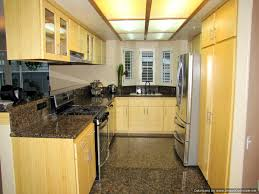 Refacing Oak Kitchen Cabinets Custom Cabinets Custom Woodwork And Cabinet Refacing Huntington