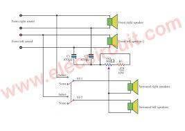 sound wiring diagrams auto wiring diagram