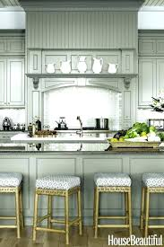 kitchen cabinet kings kitchen cabinet kings kitchen cabinet kings full size of country sinks with best