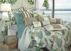 Tropical quilt styles set the mood! | Tropical quilts &  Adamdwight.com