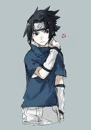 Who is Naruto Fan? Love Anime? Visit us: Hokagestorez.com | Sasuke uchiha  shippuden, Naruto sasuke sakura, Sakura and sasuke