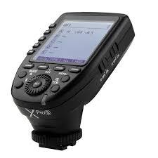 <b>Godox Xpro</b>-<b>S</b> TTL Wireless Flash Trigger Transmitter for Sony ...