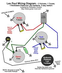 3 pickup les paul wiring diagram wiring diagram gibson guitar wiring diagrams